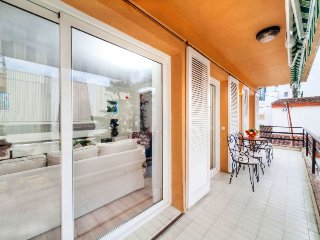 5 bedroom Apartment in Lloret de Mar, Catalonia, Spain - 5698264