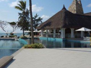 Azuri Residence Beachfront Luxury Apartment in Azuri Hotel