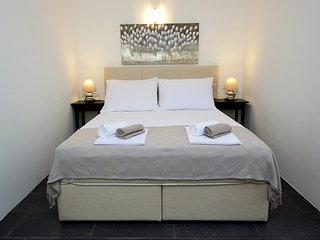 1 bedroom Apartment in Postira, Croatia - 5535025