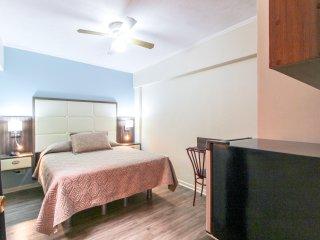 Hotel Costa Marfil Prat 410
