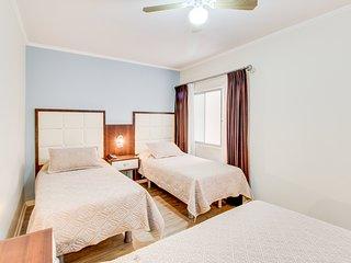 Hotel Costa Marfil Prat 401