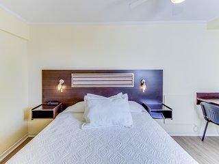 Hotel Costa Marfil Baquedano 511