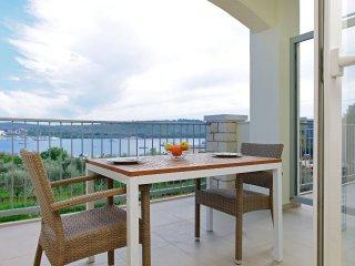 2 bedroom Apartment in Banjole, Istria, Croatia : ref 5560185