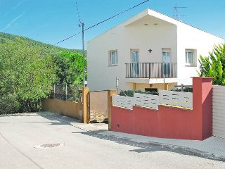 4 bedroom Villa in Sant Antoni de Calonge, Catalonia, Spain : ref 5435497