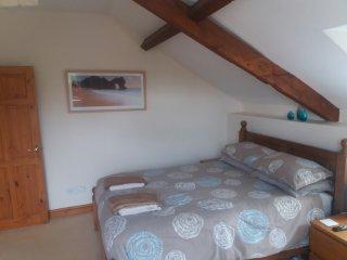 Mallows Cottage