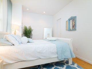 2BR Newly furnished~Prime West village~Live like a star***