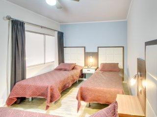 Hotel Costa Marfil Prat 402