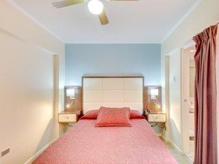 Hotel Costa Marfil Prat 412