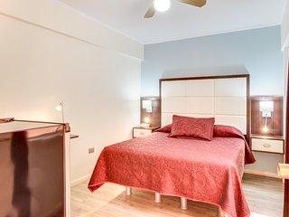 Hotel Costa Marfil Prat 414