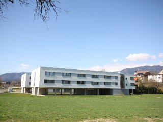 Technologiepark