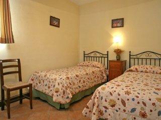 2 bedroom Apartment in Poggi del Sasso, Tuscany, Italy : ref 5544611
