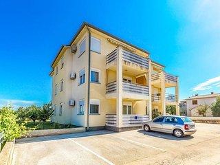 House Pineta