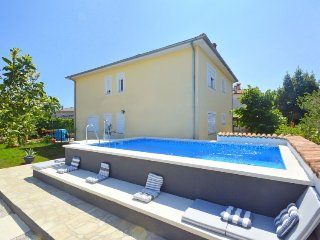 1 bedroom Apartment in Veli Vrh, Istria, Croatia : ref 5060440