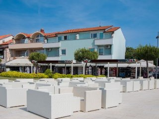 1 bedroom Apartment in Medulin, Istarska Županija, Croatia - 5487300