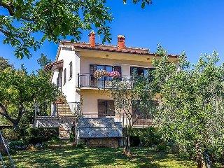 3 bedroom Apartment in Paganor, , Croatia : ref 5029471