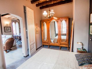 1 bedroom Apartment in Florence, Tuscany, Italy : ref 5568511