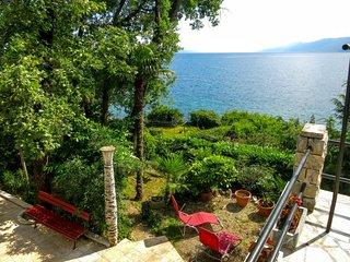 1 bedroom Apartment in Turan, Primorsko-Goranska Zupanija, Croatia - 5473118