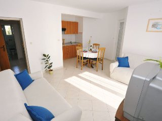 1 bedroom Apartment in Batalaži, Zadarska Županija, Croatia : ref 5400215