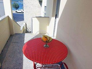 3 bedroom Villa in Pasman, Zadarska Zupanija, Croatia : ref 5053592
