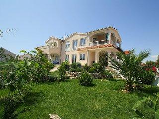 Villa MatAna