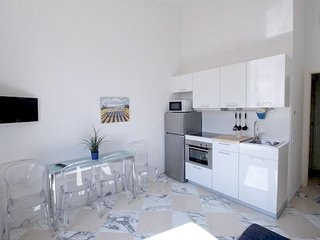 1 bedroom Apartment in Florence, Tuscany, Italy : ref 5555327