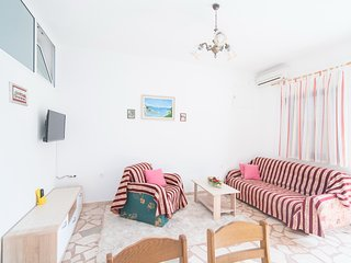 Apartments Pava- One Bedroom Apartment with Small Balcony