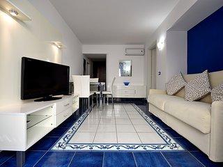 Sedil Dominova Apartment nel centro storico