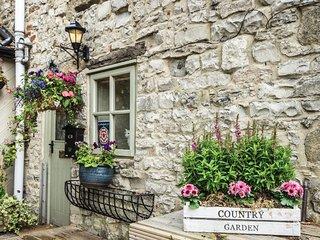 PK903 Cottage in Ashford in th