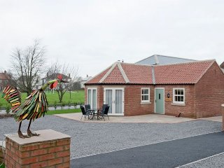 40354 Bungalow in Thirsk