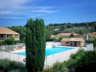 1 bedroom Apartment in La Franqui-Plage, Occitanie, France - 5050559