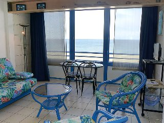 1 bedroom Apartment in Canet-Plage, Occitanie, France - 5037775