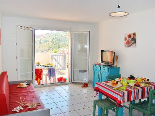 1 bedroom Apartment in Cervera de la Marenda, Occitanie, France - 5079212