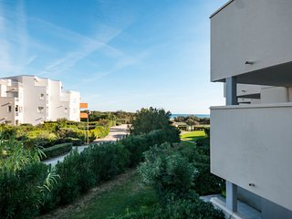 1 bedroom Apartment in Saint-Cyprien-Plage, Occitanie, France - 5479427
