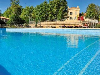 1 bedroom Apartment in Azille, Occitanie, France - 5038039