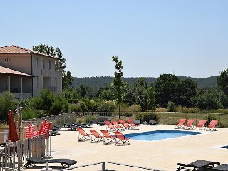 1 bedroom Apartment in Homps, Occitania, France : ref 5029145