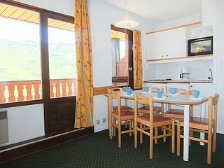 1 bedroom Apartment in Les Bruyeres, Auvergne-Rhone-Alpes, France - 5050985