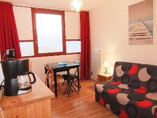 1 bedroom Apartment in Le Cruet, Auvergne-Rhone-Alpes, France - 5083090