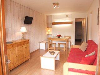 1 bedroom Apartment in Le Cruet, Auvergne-Rhone-Alpes, France - 5051119