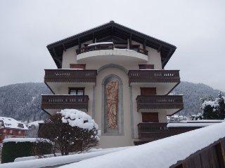 Les Jardins Alpins
