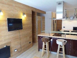 1 bedroom Apartment in Chamonix-Mont-Blanc, France - 5025612