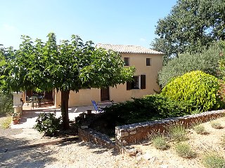 4 bedroom Villa in Canet-en-Roussillon, Provence-Alpes-Cote d'Azur, France : ref