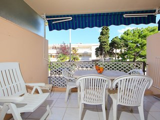 1 bedroom Apartment in Cannes, Provence-Alpes-Côte d'Azur, France - 5392747