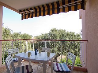1 bedroom Apartment in Saint-Aygulf, France - 5031410