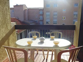 1 bedroom Apartment in Saint-Aygulf, France - 5033107