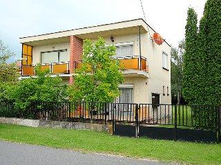 Balaton H2059
