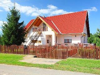 Balaton A2029