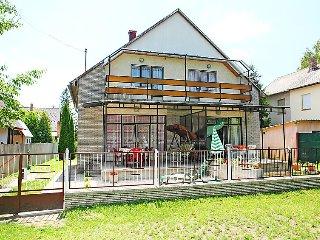 Balaton H321