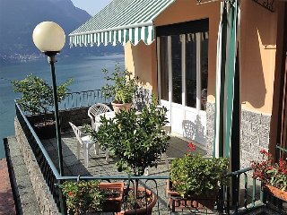2 bedroom Apartment in Nesso, Lombardy, Italy : ref 5079414