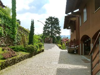 1 bedroom Apartment in Laveno-Mombello, Lombardy, Italy - 5052765