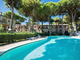 1 bedroom Apartment in Lido di Spina, Emilia-Romagna, Italy - 5054889